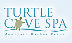 turtle-cove-spa-logo-250